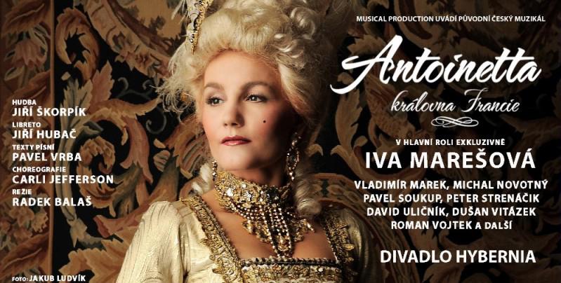 Antoinetta_pozvanka